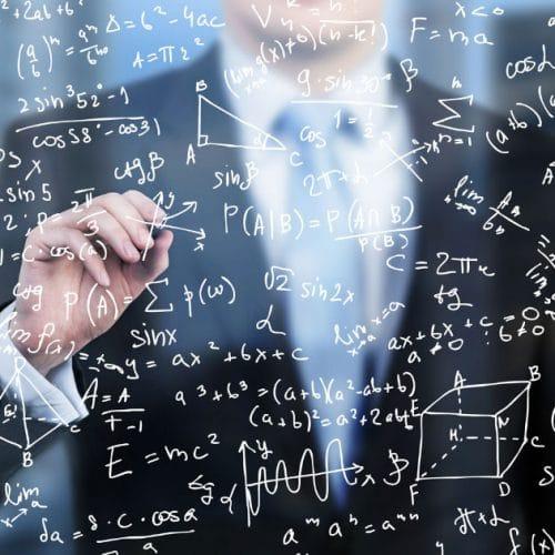 La théorie des probabilités et son application dans la vie réelle