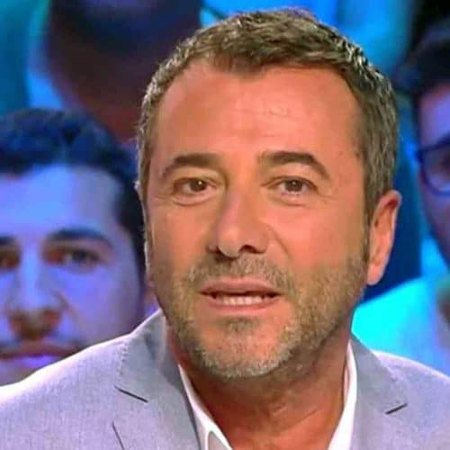 Bernard Montiel : la révélation du salaire de l'animateur sur TF1 choc Cyril Hanouna !