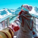 Vacances de février 2021 : faut-il déjà réserver ou bien faut-il attendre ?