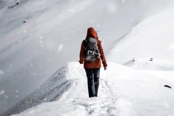 Vacances de février : sans remontées mécaniques quelles destinations choisir ?