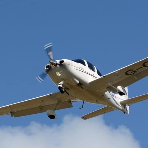 Aviation privée : les tendances 2021 !