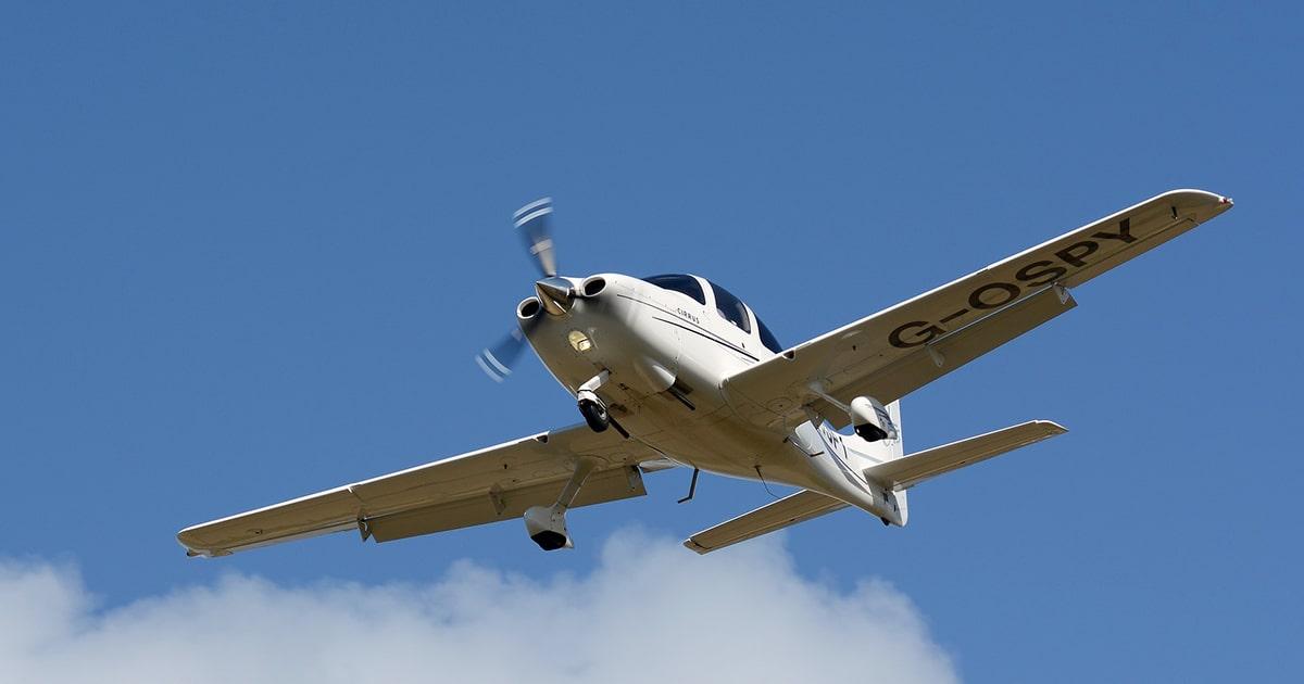 Aviation privée : les tendances 2021