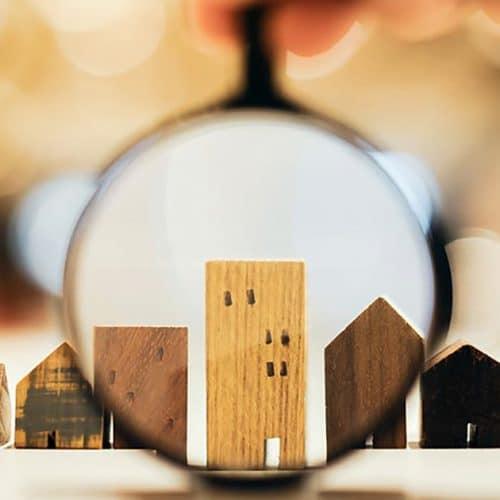 Le crowdfunding immobilier : un créneau d'investissement intéressant en 2021