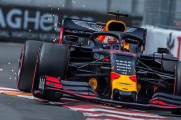 Formula 1 – Drive to survive saison 3 : la date de sortie et bande-annonce !