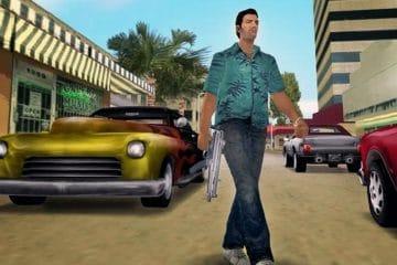 GTA 6 : ce que les dernières rumeurs ont dévoilés sur le célèbre jeu de Rockstar !