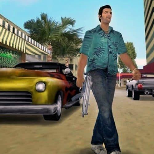 GTA 6 : ce que les dernières rumeurs ont dévoilés sur le jeu de Rockstar !