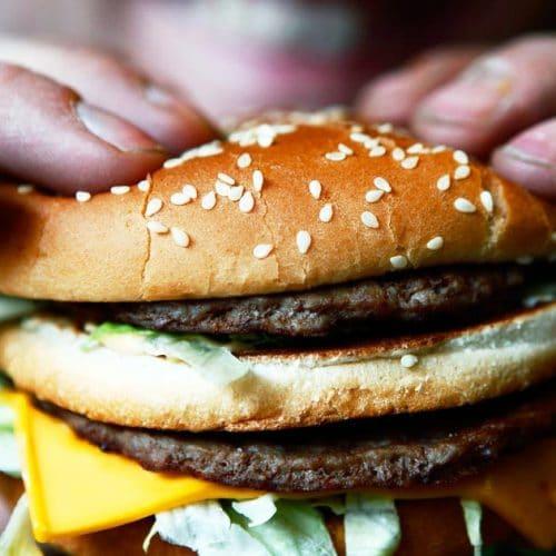 McDonald's : ces produits du Fast-Food qui seraient détestés par les employés !