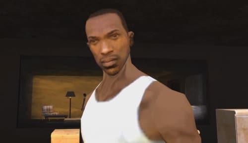 Ταυτότητα του ήρωα του GTA 6