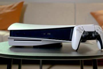 PS5 : comment faire pour avoir plus de chance d'obtenir la console ?