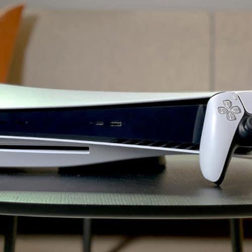 PS5 : comment faire pour avoir plus de chance d'avoir la nouvelle console ?