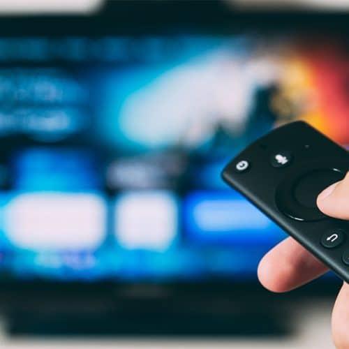 Streaming : une nouvelle offre gratuite débarque en France !