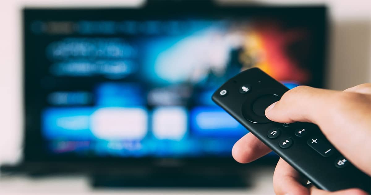 Pluto Tv - Streaming