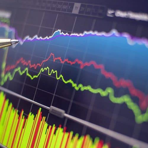La volatilité en trading : comment la mettre à profit en 2021 ?