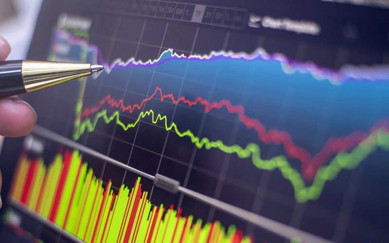La volatilité en trading
