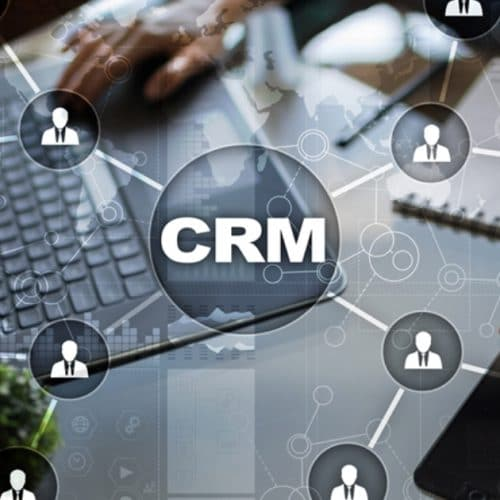 Quel CRM faut-il choisir pour une PMEen 2021 ?