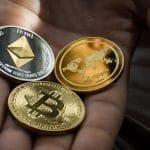 Crypto : 5 nouvelles crypto-monnaies prometteuses à découvrir en 2021 !