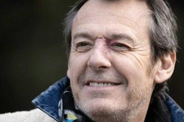 Jean-Luc Reichmann : l'animateur des 12 Coups de Midi s'exprime pour la 1ère fois sur la déprogrammation de l'émission !