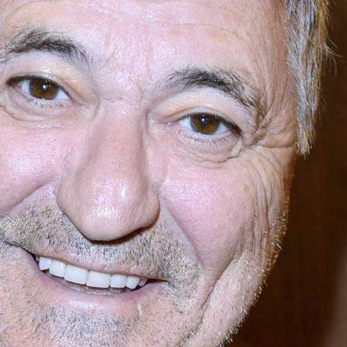 Jean-Marie Bigard : toujours plus, l'ex-humoriste décide de se faire de l'argent… en vendant des masques !
