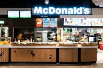 McDonald's : il retire un produit et les clients sont scandalisés !