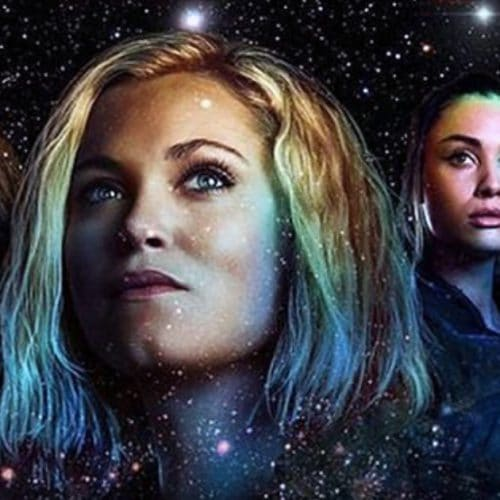The 100 saison 7 : bientôt de nouveaux épisodes dispos, les fans sont ravis !