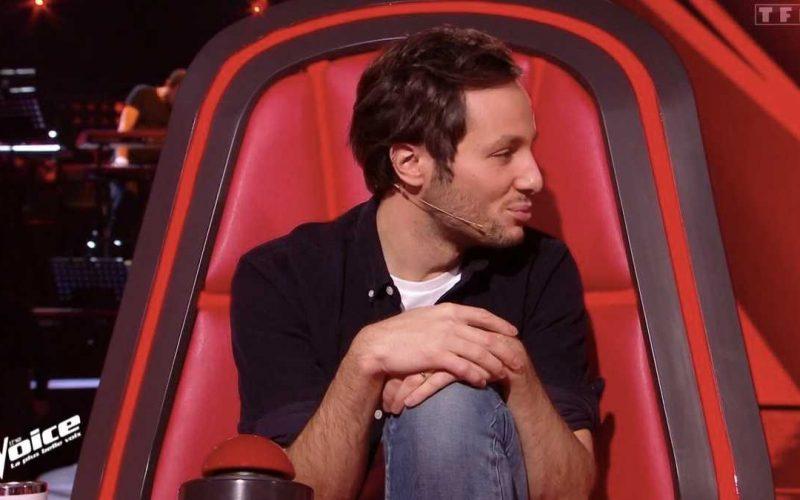 Vianney : il annonce vouloir arrêter définitivement sa carrière après The Voice, les fans sont tristes !