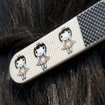 Coiffure : améliorez votre style avec des accessoires de cheveux incontournables !