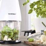Lidl s'invite dans votre cuisine avec cet appareil indispensable à moins de 10 euros !