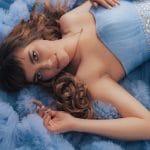 Mermaid Hair : la meilleure coiffure wavy que vous devez adopter pour l'été !