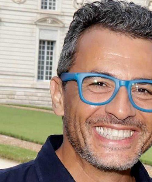 Julien Cohen (Affaire Conclue) vivement critiqué et «insupportable» dans l'émission