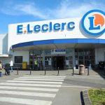 Leclerc : alerte, grosse urgence : vous êtes peut être en danger si vous avez pu acheter ces produits récemment !