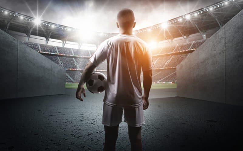 Football : Le Top 5 des joueurs de Ligue 1 de la saison 2019/20