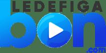 LeDefiGaBon : Votre actualité en direct