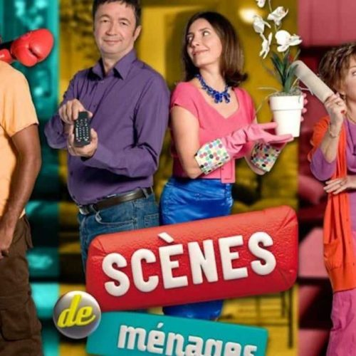 Scènes de ménages : ce personnage mythique va quitter la série…