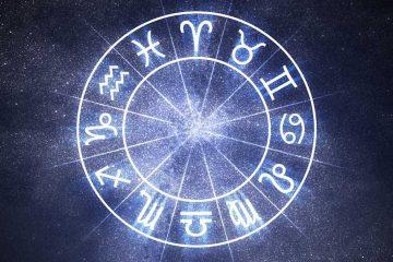 Astrologie : pas de chance si vous faites partie de ces signes du zodiaque !