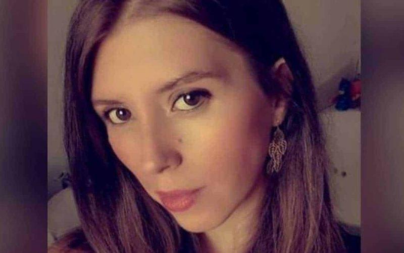 Delphine Jubillar : les propos insoutenables de son fils de 6 ans bouleversent la toile…