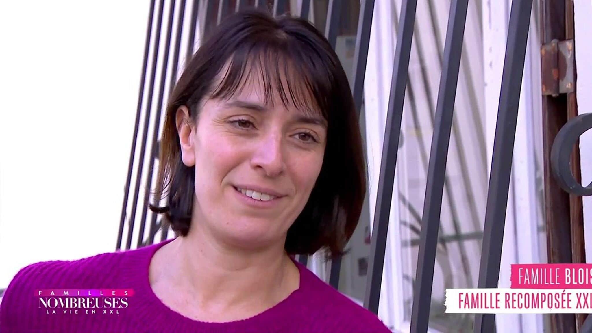 Diana Blois