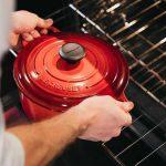 Nettoyez votre four facilement avec ces astuces complètement dingues et faciles à appliquer