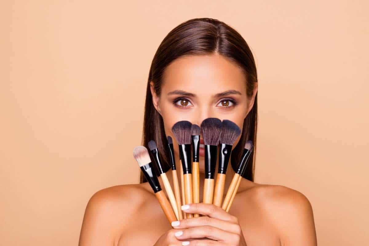 astuces-make-up