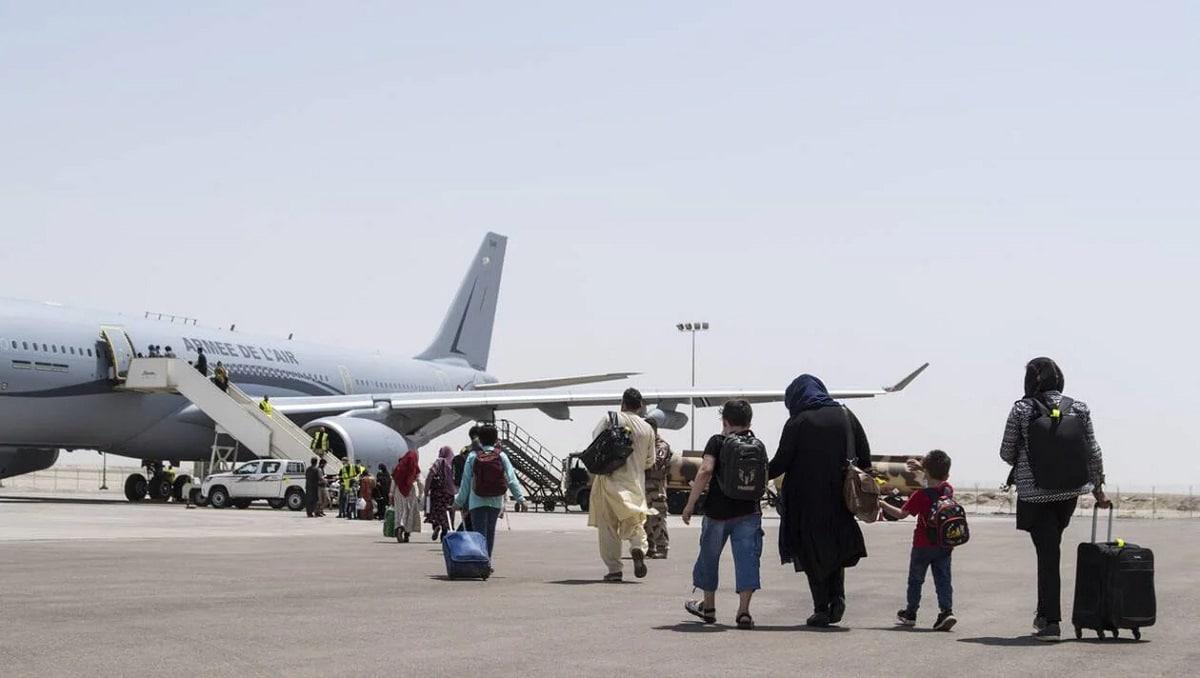 ofpra-rapatriement-afghan