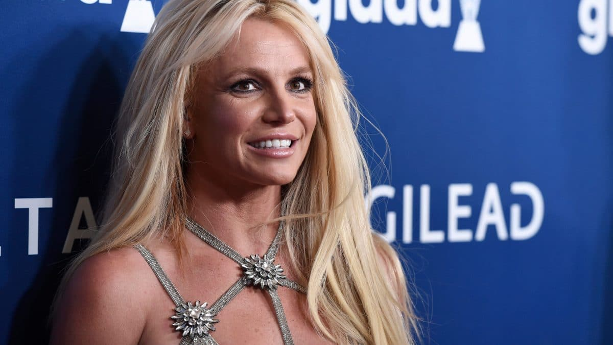 Britney-spears-accusations-violences