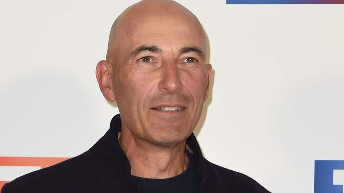 Nicolas-canteloup-viré-europe-1