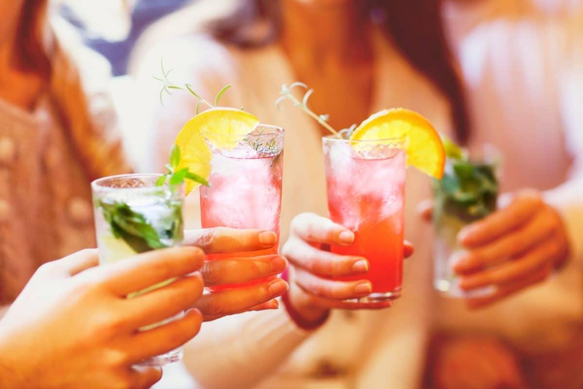 boissons-sans-alcool