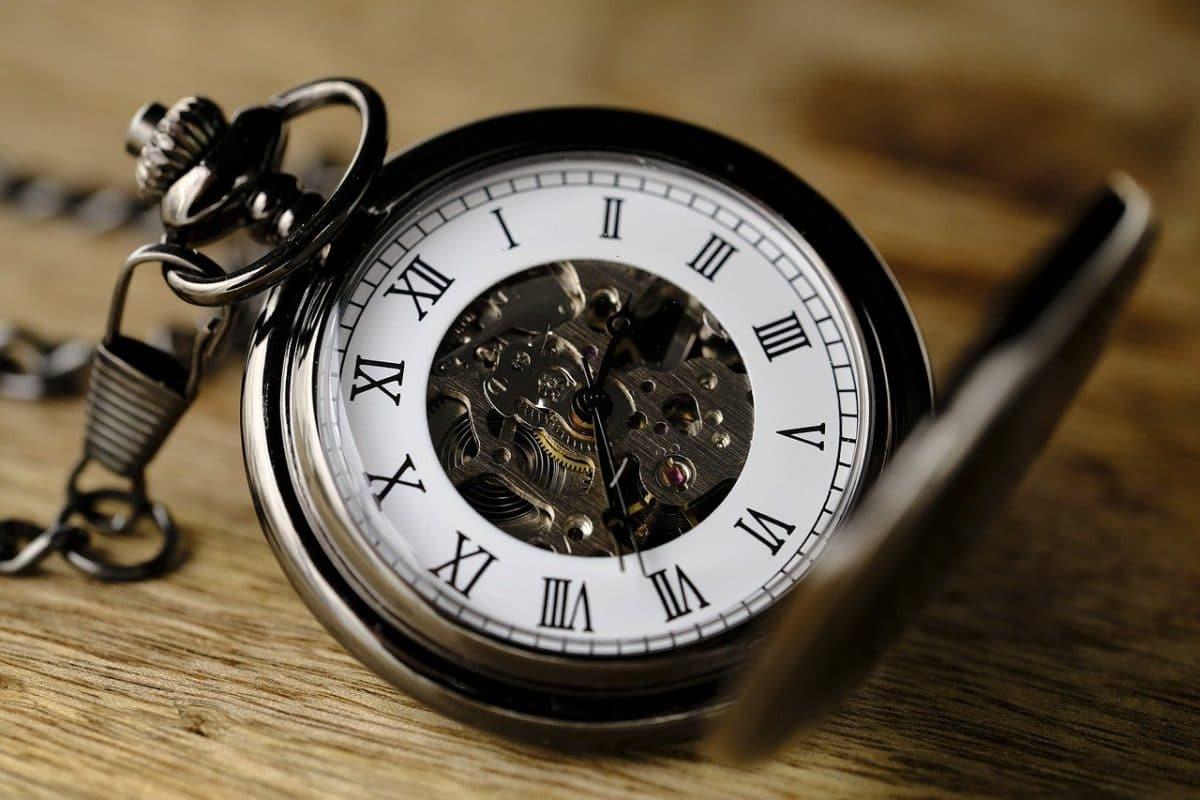 Découvrez les meilleures astuces pour mieux gérer votre temps