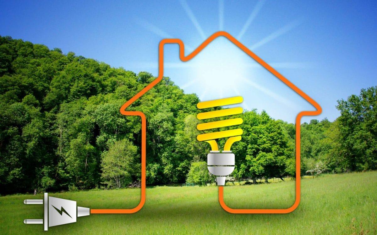 économie-consommation-d-energie