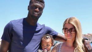 mbaye-niang-et-sa-famille
