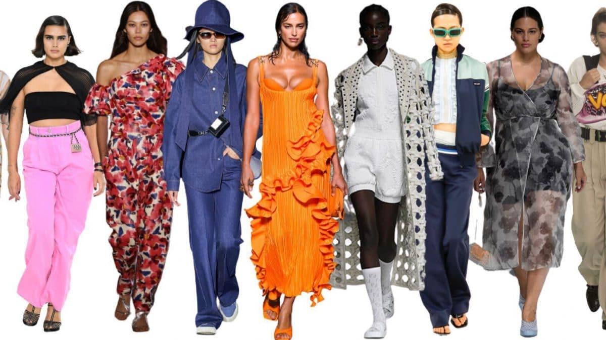 mode-tendance