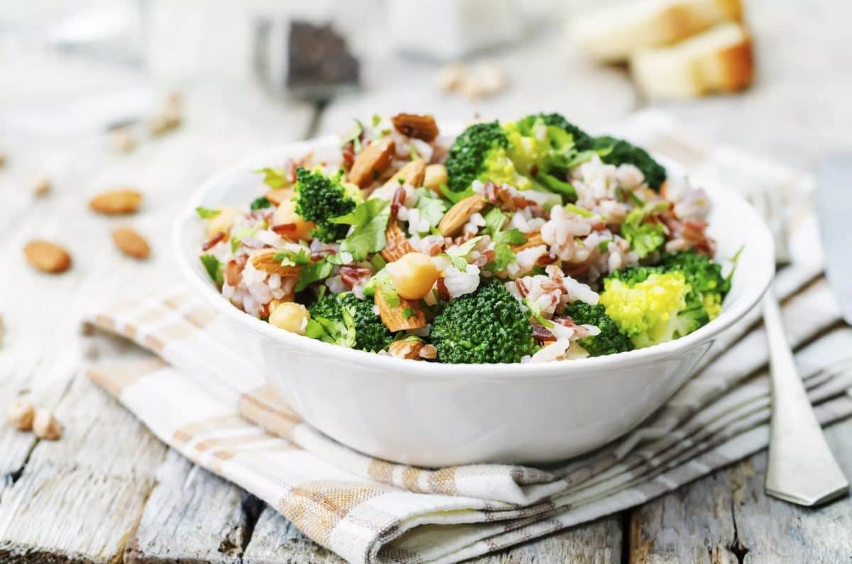 plat-végétarien-astuce-garder-la-ligne
