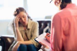 Santé mentale : quel est le prix d'une consultation chez le psychiatre?