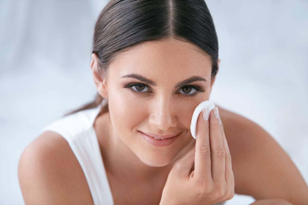 soins-du-visage-entretien-de-la-peau