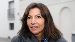 Présidentielle 2022 : Anne Hidalgo tente une remontée pénible du côté de Lille!